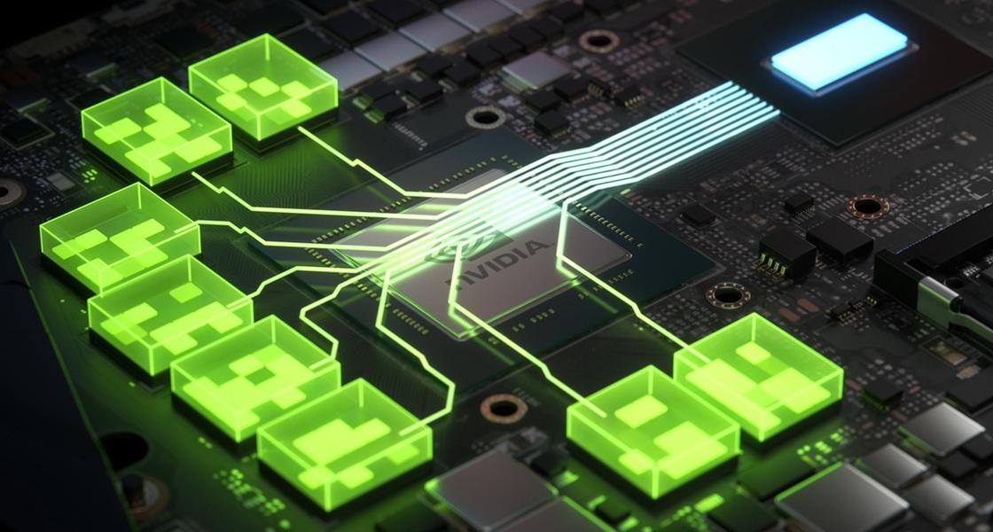 索泰RTX 30显卡RESIZABLE BAR BIOS升级教程