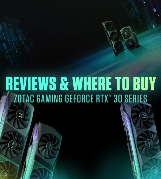 Reviews & Where to Buy