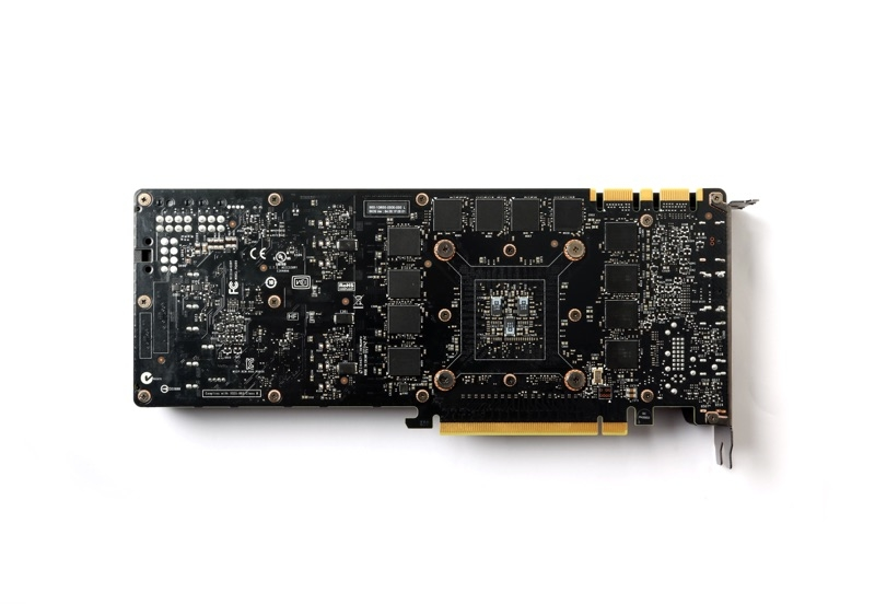 GeForce ® GTX TITAN X