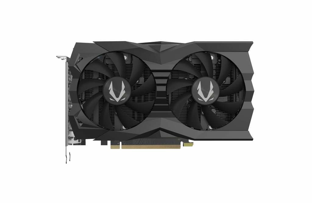 ZOTAC GAMING GeForce RTX 2070 SUPER MINI