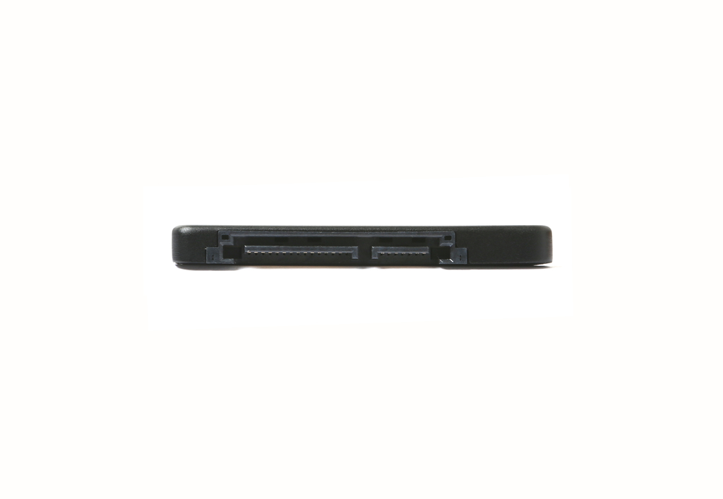 ZOTAC 480GB Premium Edition SSD